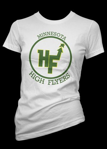 HIghfly Skate Clothing