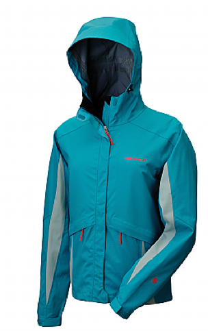 Redington Deschutes Rain Jacket