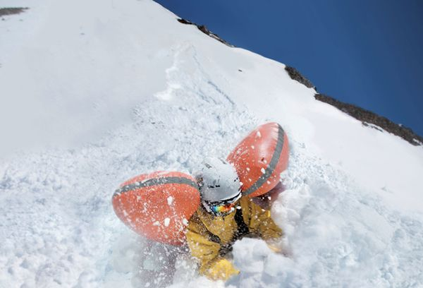 8f4cdbd025 The Real vs Perceived Effectiveness Of Avalanche Airbags – The ...