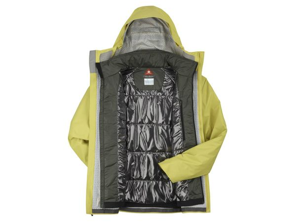 Columbia_ultrachange_parka