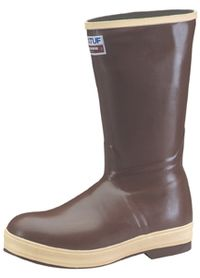 Xtratuf-outdoor-waterproof-work-boots