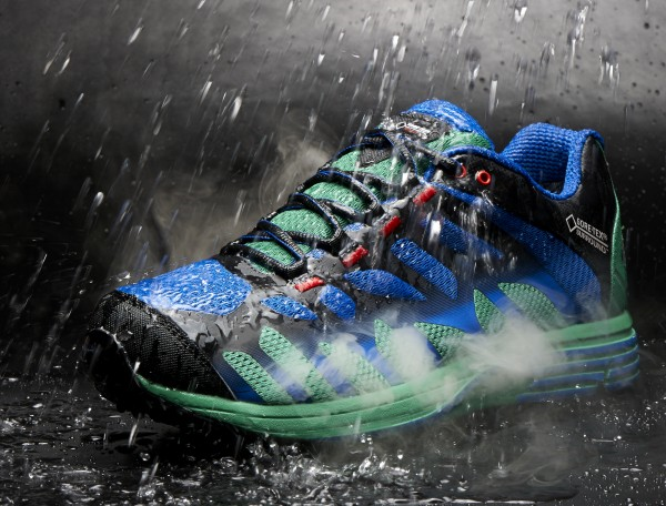 GORE-TEX®-SURROUND™-For-Rain-and-Shine1-600x456