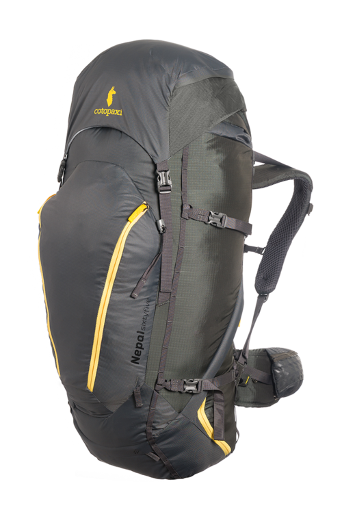 Cotopaxi Nepal Backpack